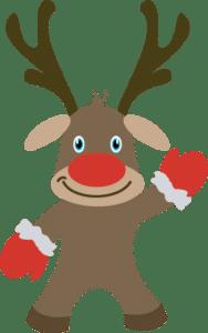 02_deer