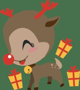 03_deer