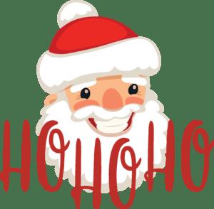 14_christmas