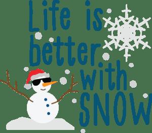 58_christmas