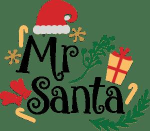 93_christmas