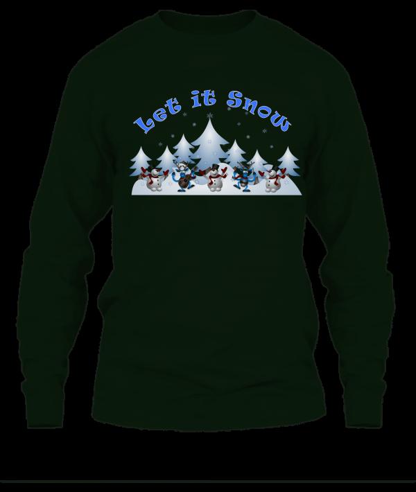 black-let-it-snow-shirt.png
